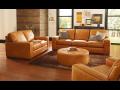 Designový nábytek světových značek nakupujte u nás - Natuzzi Italia