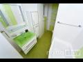 Modernizace, rekonstrukce panelových bytů, koupelen Praha