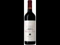Vinařství Uherské Hradiště-jakostní moravská i zahraniční vína