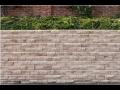 Stavební materiál pro kvalitní dům - stavebniny Kladno - velký výběr ...