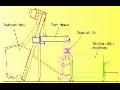 Granulačné linky - výroba peliet, peletizačná linka