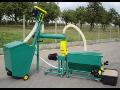 Granulační linky-výroba pelet, peletizační linka