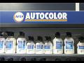 Prodej barev, autolaků, vybavení lakoven - kvalitní produkty pro snadnou práci