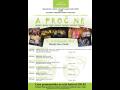 Nesoutěžící festival A proč ne, amatérské divadlo Odry, Hranice