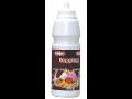 Produkty pro cukr��e - toppingy ovocn�, ml��n� Tvrdonice
