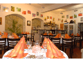 Restaurace Hotelu u Růže
