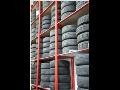 Pneuservis, vyvážení a montáž pneumatik, přezutí kol Třebíč