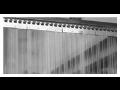PVC lamelové clony pro průmyslový provoz -  brány, závěsy do vratových otvorů