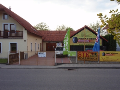 Pneuservis Ostrava, Krmel�n