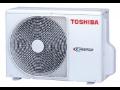 Montáž a servis klimatizačních zařízení, klimatizací a vzduchotechniky