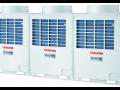 Servis klimatizačních zařízení Znojmo