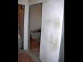 Rekonstrukce domu, bytu, zednické práce, zedník