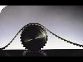 Výroba ozubených řemenů