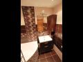 Rekonstrukce bytových jader, koupelen, interiéru za výhodné ceny