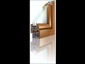 Plastová okna, plastové dveře-prodej, montáž