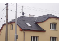 Střechy Višňovský Jaroslav