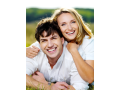 Teeth whitening in the DENTAL OFFICE H33 dental surgery Prague, the Czech Republic