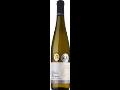Víno z Moravy, víno z vinařského kraje Tvrdonice