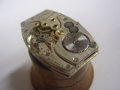 Opravy hodinek, výměna baterií Brno