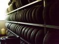 V�m�na, p�ezut� na zimn� pneu Ostrava, prodej pneumatik