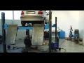 Autoservis, prodej náhradních dílů Třebíč
