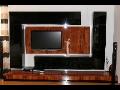 Interiérové studio - návrhy interiérů od profesionálů