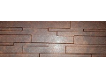 Dizajnová doska STEPFORM, dekoratívne prvky do interiéru