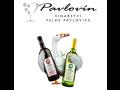 Prodej svatomartinských vín ročníku 2014