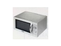 Vybaven� kuchyn�-konvektomaty, mikrovlnn� trouby, prodej, e-shop, ji�n� Morava
