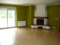 Prodej rodinných domů  v Břeclavi