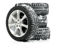 Pneuservis, p�ezut� na zimn� pneu, mont� pneumatik Odry