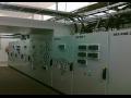 kontrola silnoproud�ch elektrospot�ebi�� Praha
