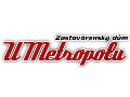 Prodej, v�kup zlata, elektroniky, sportovn�ch pot�eb Brno