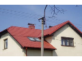 St�echy Fr�dek M�stek, dod�vka, oprava i rekonstrukce st�ech