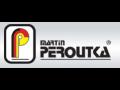 Martin Peroutka Kladno, potravinářská víčka