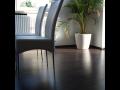 Prodej, pokládka interierové podlahy Marmoleum Zlín