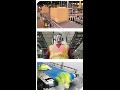 Výroba dopravných pásov a ozubených remeňov