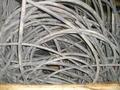 Výkup a zpracování elektrokabelů a elektromotorů Znojmo