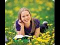 Jazykov� kurzy angli�tiny v zahrani�� USA