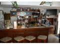 Poctiv� �esk� restaurace v Jet�ichovic�ch (�esk� �v�carsko)