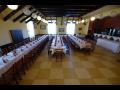 Ubytování pro školy na Českomoravské vrchovině (Humpolec)
