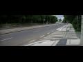 Dopravní projekty pro městské komunikace i kolejovou dopravu Praha