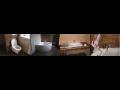 Rekonstrukce rodinn�ch dom� a byt� Brno