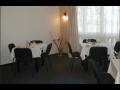 Firemní akce, konference i vánoční večírky poblíž Prahy (Říčany)