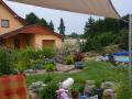 zahrady Jihlava, Vysočina
