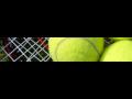 Tenisov� akademie, tr�ninky tenisu, �kola tenisu Kurd�jov