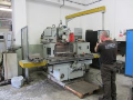VN machinery, s.r.o.