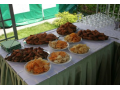 Cateringov� slu�by, catering Opava