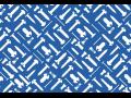 �rouby a spojovac� materi�l s �irok�m uplatn�n�m (Plze�)