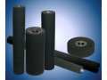 Manufacture of tyre building bladders for machines for tyre production, the Czech Republic